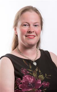 Councillor Hayley Chewings